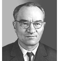 Гавриил Троепольский