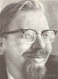 Геннадий Михайлович Цыферов