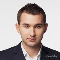 Михаил Дашкиев - фото, картинка
