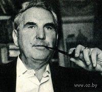 Валерий Сергеевич Алфеевский - фото, картинка