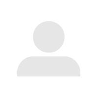 Надежда Михайловна Розанова