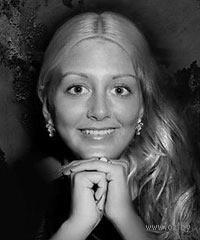 Лиза Джейн Смит