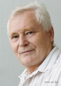 Сергей Георгиевич Кара-Мурза