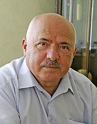 Николай Чергинец. Николай Чергинец