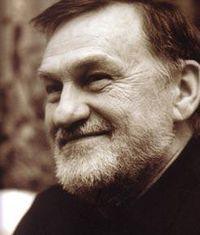 Борис Диодоров