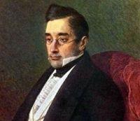 Александр Сергеевич Грибоедов. Александр Сергеевич Грибоедов