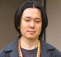 Дайсукэ Морияма