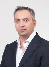 Андрей А. Парабеллум