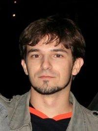 Павел Линицкий