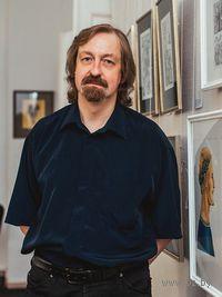 Игорь А. Сакуров