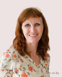 Александра Глебовская. Александра Глебовская