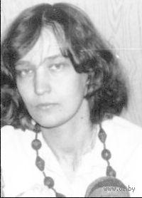 Мария Каменкович. Мария Каменкович