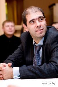 Михаил Левандовский