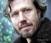 Карл-Йоганн Вальгрен