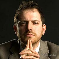 Джо Аберкромби - фото, картинка
