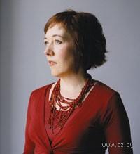 Диана Сеттерфилд