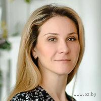 Марина Ефиминюк - фото, картинка