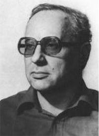 Владимир Железников - фото, картинка