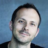 Тим Харфорд - фото, картинка