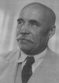 Алексей Новиков-Прибой. Алексей Новиков-Прибой