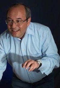 Павел Сюткин. Павел Сюткин