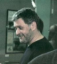 Андрей Ефимович Мартынов - фото, картинка