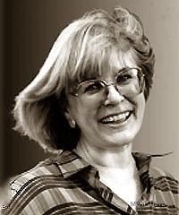 Кэтрин Куртц - фото, картинка