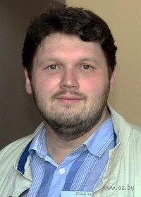 Николай Кудрявцев - фото, картинка