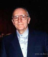 Евгений Яковлевич Гуляковский