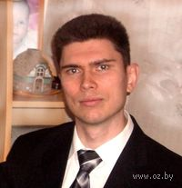Анвар Бакиров. Анвар Бакиров