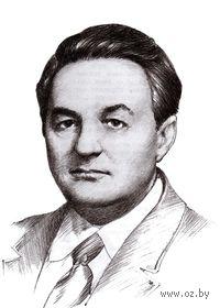 Николай Иванович Сладков. Николай Иванович Сладков