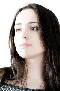 Ольга Онойко - фото, картинка