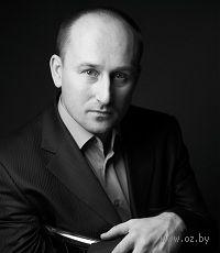 Николай Викторович Стариков