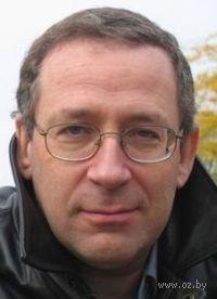 Алексей Тарновицкий