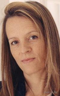 Джорджия Бинг