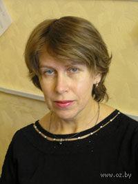 Анна Витальевна Белошистая - фото, картинка