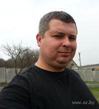 Александр Шакилов - фото, картинка