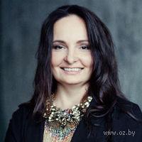 Дарья Бикбаева. Дарья Бикбаева
