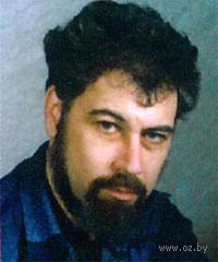 Александр Владимирович Мазин