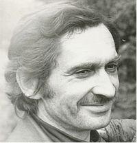 Константин Иванович Тарасов. Константин Иванович Тарасов