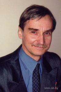 Игорь Георгиевич Сухин