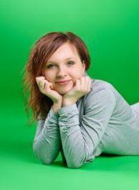 Наталья Александровна Ткаченко