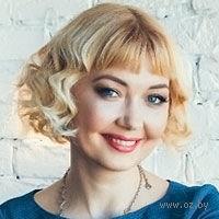 Наталья Щерба - фото, картинка