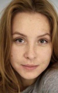 О. Аксенова