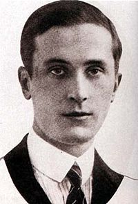 Феликс Юсупов - фото, картинка