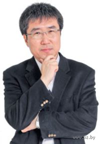 Чанг Ха-джун - фото, картинка