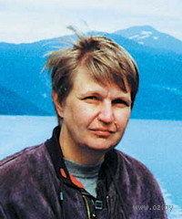 Мария Васильевна Семенова