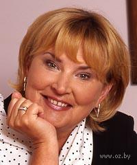 Татьяна Викторовна Полякова. Татьяна Викторовна Полякова