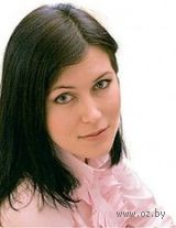 Елена Кондратьева - фото, картинка