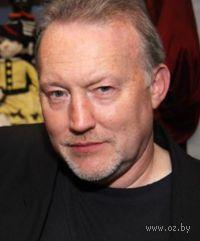 Стивен Джонс